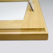 Table Top Detail